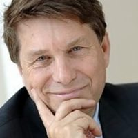 Jean-Leopold Schuybroek