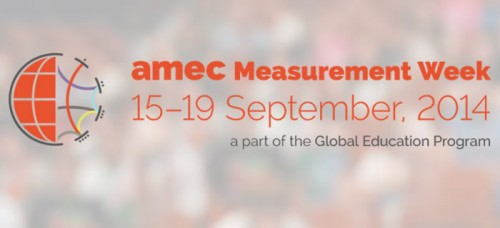 500_amec-to-launch-measurement-week