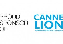 500_icco_cannes-lions_cover-photo
