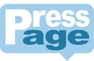500_logo_presspage