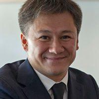 Andrey Barannikov