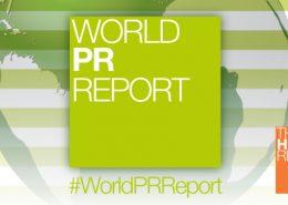 worldprreport2015628x306