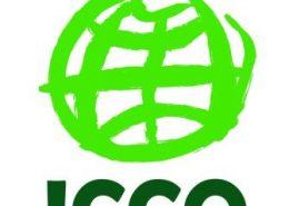 ICCO plain_smallsquare