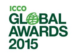 ICCO awards logo big