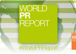 world report worl report world report