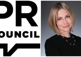 renee and pr council