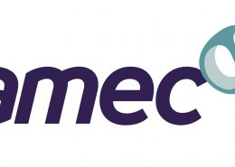 Pic - AMEC logo