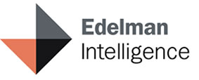 Edelman Intelligence