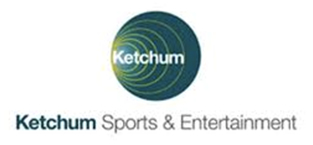 Ketchum Sports