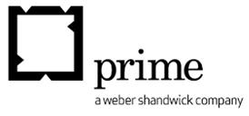 Prime Weber Shadwick