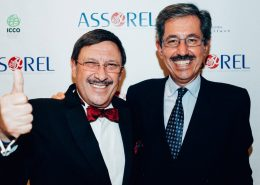 assorel awards